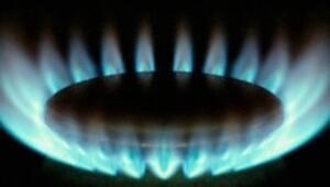 Ankara'da doğalgaz güvenliği tartışması