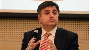 Türkiye yükseköğretimde OECD'de başarılı ülkeler arasında