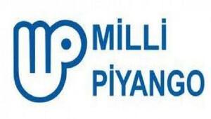 Milli Piyango İdaresi (MPİ) On Numara Sonuçları (21 Temmuz 2014)