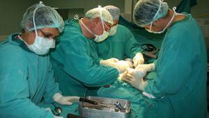 Türkiye'de obezite ameliyatlarında ölüm oranı 10 kat fazla