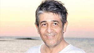 Murat Göğebakan'ın hayatı belgesel oluyor