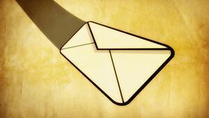 43 rektörden Mısır'a mektup