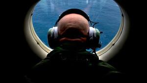Muhalefet liderinden Malezya hükümetine 'MH370' suçlaması