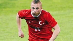 Beşiktaş'ın 'Töre'si olacak