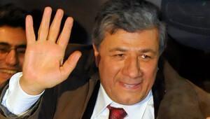 Mustafa Balbay'ı vatandaşın oyları kurtardı