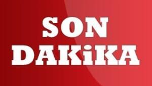 Erdoğan-Mursi görüşmesi