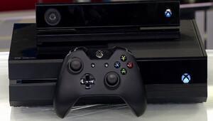 Xbox One bugün ön siparişe açıldı, Xbox Oneın Türkiye fiyatı bakın ne oldu