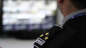Özel güvenlikçilerin kamuda istihdamı bitiyor
