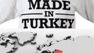 Türk markalara hücum