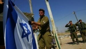 Mossad'la ilgili iddialar ortalığı karıştırdı