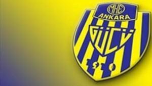 FIFA'dan Ankaragücü'ne ciddi uyarı