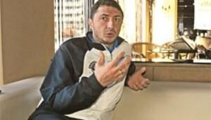 Trabzonun hedefi şampiyonluk olmamalı