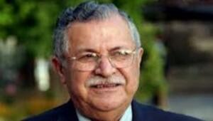 Google Talabini'yi öldü sayıyor