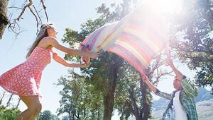 Tatili ucuza getirmenin 10 yolu