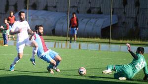 Spor Toto 2. Lig play-off heyecanı başladı