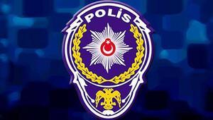 Diyarbakır Emniyeti'nde terör ve narkotik şubedekiler pasif göreve alındı