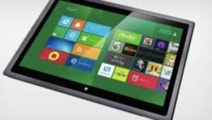 Nokia'nın yeni sürprizi bu mu