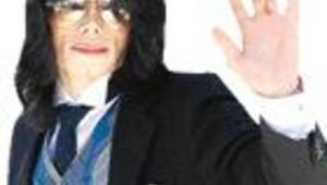 Michael Jackson hacı oldu iddiası