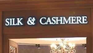 Silk&Cashmere, Eastgate Capital Group ile ortaklıkta anlaştı