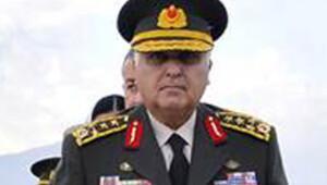 Genelkurmay Başkanı'ndan askerlik açıklaması