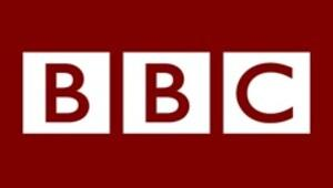 BBC, NTVyle ortaklığını askıya aldı