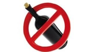 9 Eylül'de gece alkol satışı yasak