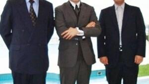Muji, İstanbul'da Tokyo'dan yüksek kiraya çok şaşırdı