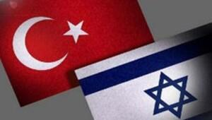 İsrail-Türkiye arasında yeni gerginlik