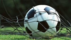 Yeşil sahaların kazanamayanlar kulübü