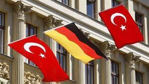 Almanya Türkleri ve seçme hakkı
