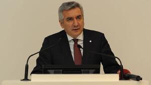 İSO Başkanı Bahçıvan: 'Rekabet gücü için destek lazım'