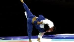 Judo branşı sesini, gazetesiyle duyuracak