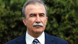 Hanefi Avcı için ilginç iddia: Cemaatçiler gelip helallik istedi