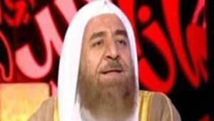 Esadın kuzeni yakalandı iddiası
