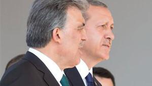 Abdullah Gül: Bir yanlış anlama olmuştur