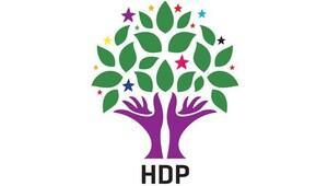 HDP'ye 5 ayda 70 saldırı oldu, bugün çifte bomba patladı