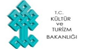 Kültür ve Turizm Bakanlığı Müsteşarlığına atama