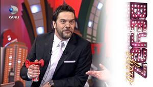 Beyaz Show izle - İşte programın konukları | 5 Aralık tanıtım