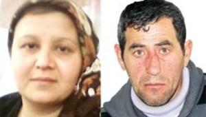 EGO kazada ölen kadının ailesinden kaporta masrafını istedi