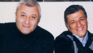 Balbay ve Özkan artık yalnız değil
