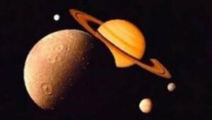 Astronomi meraklıları için büyük fırsat