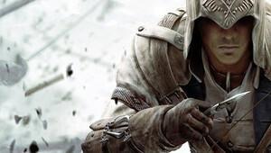 Assassin's Creed filminden kötü haber
