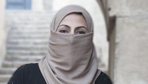 Eski IŞİD'ci kadın yaşadıklarını anlattı