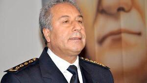 Özbekistan'da çantasında kurşun çıkan polis müdürü gözaltında