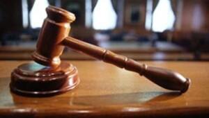 Anayasa Mahkemesi'nden flaş iptal