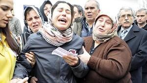 Tersane kazasında ölen iki işçinin ailesi dava açtı