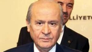 AKP-Çankaya arası darağacı