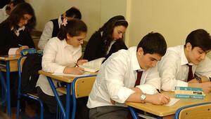 Yabancı özel okulların ikinci ön kayıtları başladı
