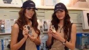 16. Nokia Shop Sirkeci'de açıldı