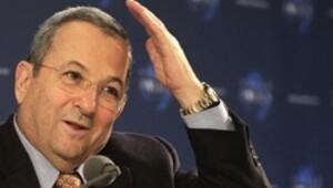 Barak: Esadlar'ın birkaç hafta ömrü kaldı